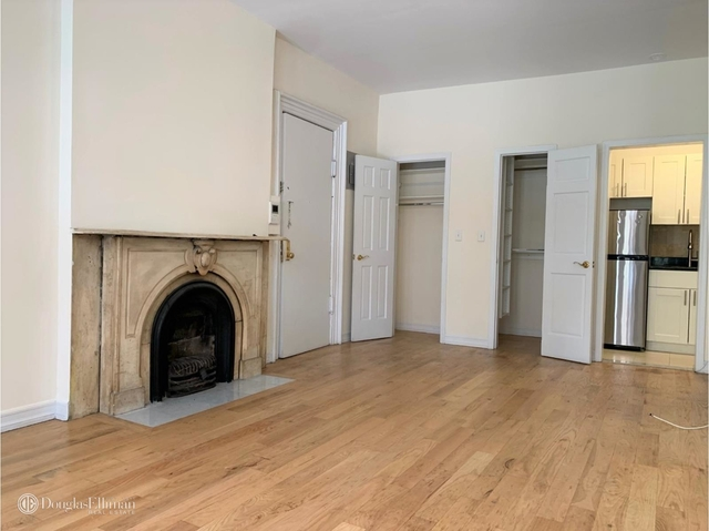 1 Bedroom, Murray Hill Rental in NYC for $2,395 - Photo 2