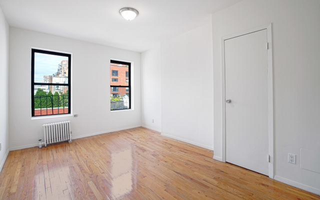 Studio, West Village Rental in NYC for $1,695 - Photo 1
