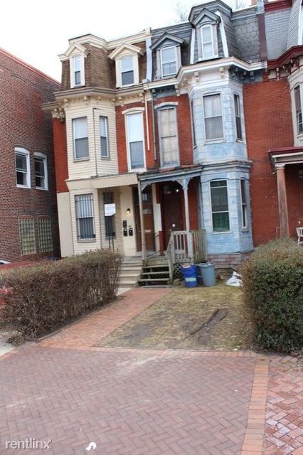 1 Bedroom, Spruce Hill Rental in Philadelphia, PA for $1,150 - Photo 2