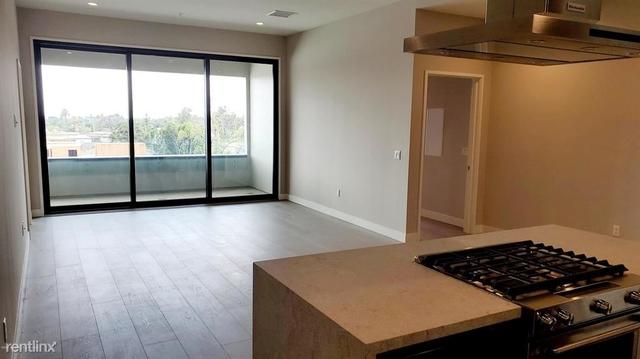 2 Bedrooms, Downtown Pasadena Rental in Los Angeles, CA for $4,800 - Photo 1