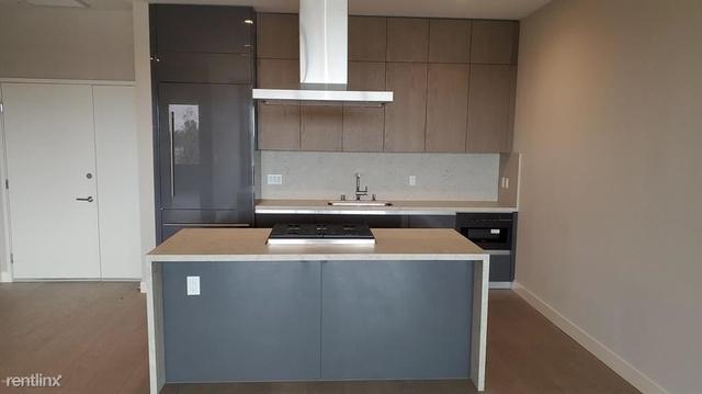 2 Bedrooms, Downtown Pasadena Rental in Los Angeles, CA for $4,800 - Photo 2