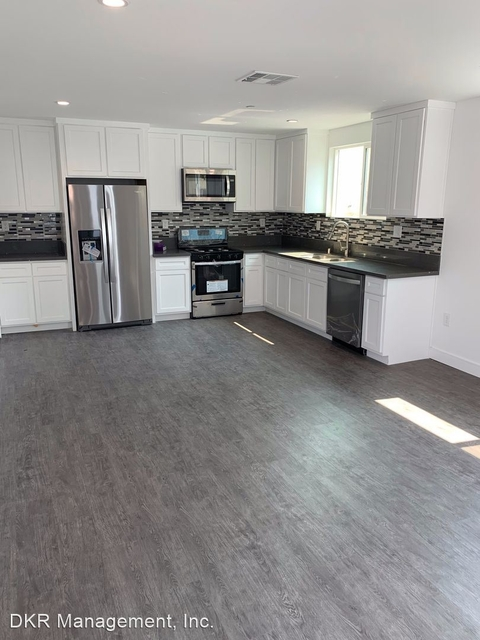 3 Bedrooms, Boyle Heights Rental in Los Angeles, CA for $3,295 - Photo 1