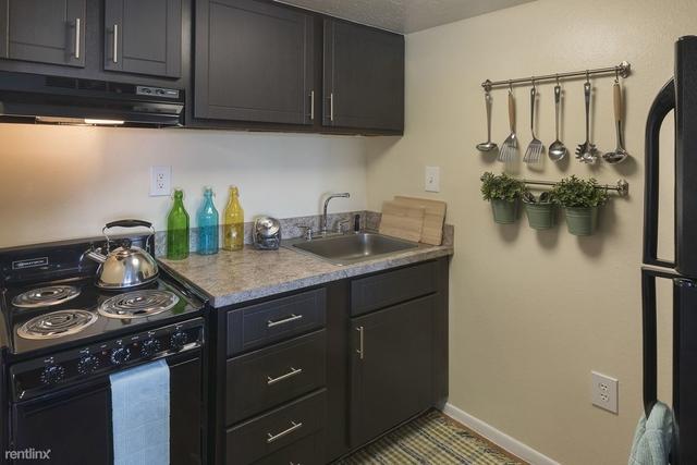 1 Bedroom, Plantation Rental in Miami, FL for $1,440 - Photo 1