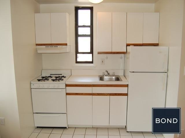 Studio, Manhattan Valley Rental in NYC for $2,350 - Photo 1