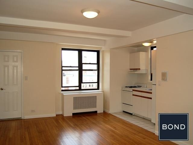 Studio, Manhattan Valley Rental in NYC for $2,350 - Photo 2