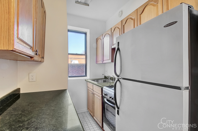 1 Bedroom, Hamilton Heights Rental in NYC for $1,778 - Photo 2