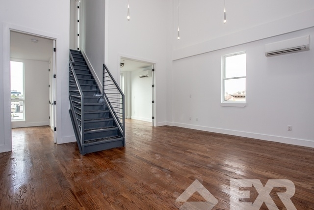 4 Bedrooms, Crown Heights Rental in NYC for $3,999 - Photo 2