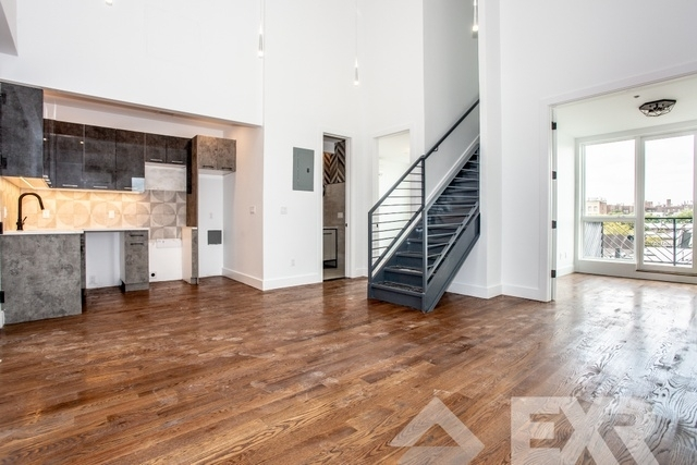 4 Bedrooms, Crown Heights Rental in NYC for $3,999 - Photo 1