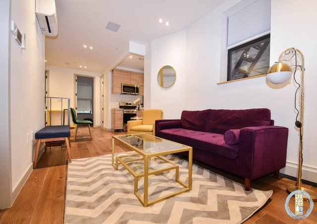 5 Bedrooms, Crown Heights Rental in NYC for $5,050 - Photo 1