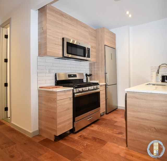 5 Bedrooms, Crown Heights Rental in NYC for $5,050 - Photo 2