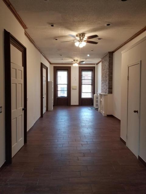 Studio, Bedford-Stuyvesant Rental in NYC for $1,800 - Photo 2
