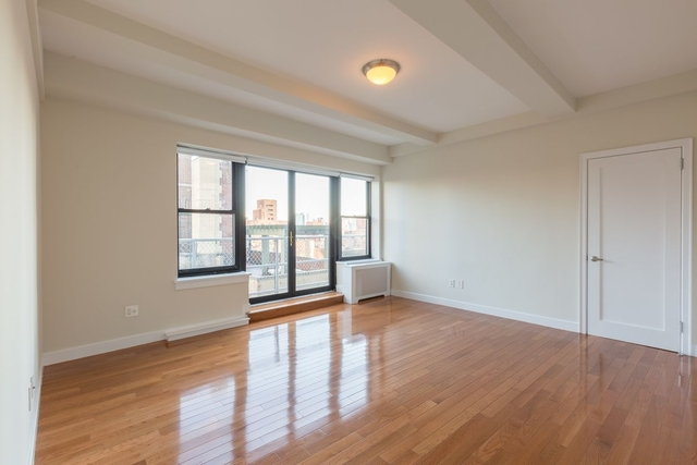 1 Bedroom, Sutton Place Rental in NYC for $4,183 - Photo 1