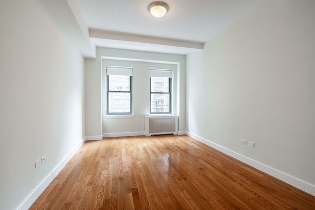 1 Bedroom, Sutton Place Rental in NYC for $3,279 - Photo 2