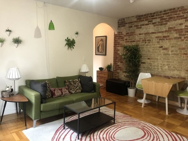 1 Bedroom, Hudson Heights Rental in NYC for $2,222 - Photo 1