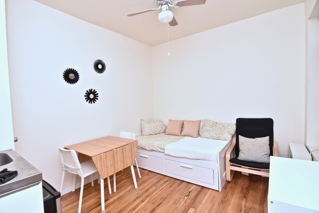 Studio, Lincoln Square Rental in NYC for $1,601 - Photo 1