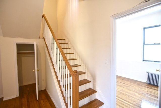 4 Bedrooms, Lincoln Square Rental in NYC for $4,817 - Photo 1