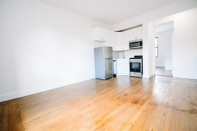 1 Bedroom, Morningside Heights Rental in NYC for $1,881 - Photo 1