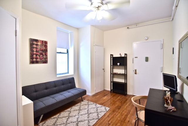 Studio, Lincoln Square Rental in NYC for $1,750 - Photo 1