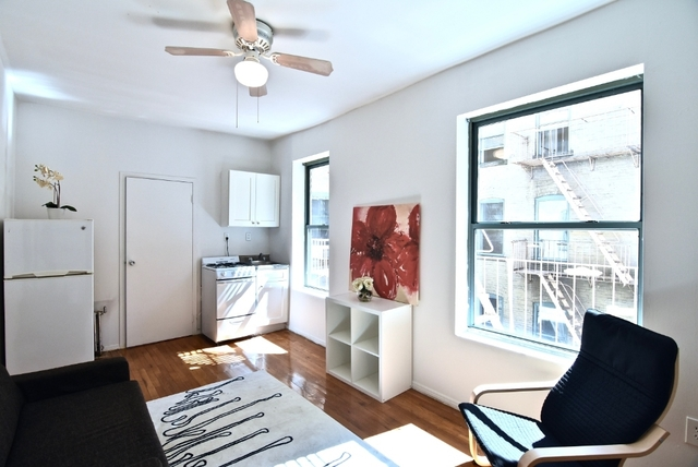 1 Bedroom, Lincoln Square Rental in NYC for $1,884 - Photo 1