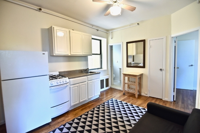 3 Bedrooms, Lincoln Square Rental in NYC for $2,829 - Photo 1