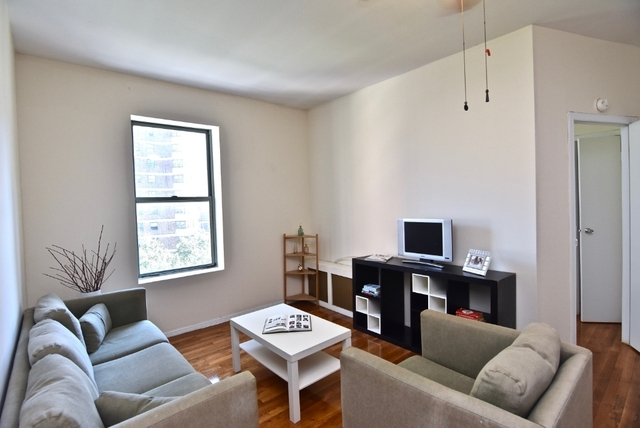 2 Bedrooms, Lincoln Square Rental in NYC for $2,503 - Photo 1