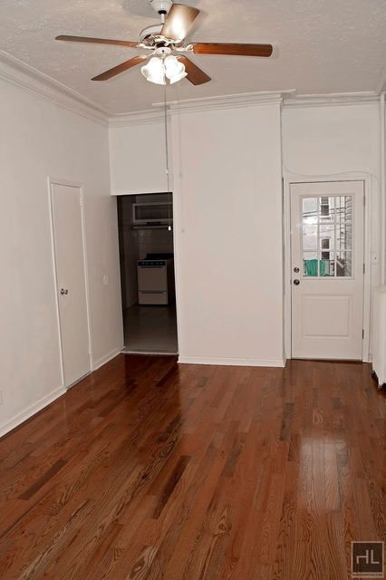 1 Bedroom, Windsor Terrace Rental in NYC for $2,200 - Photo 2