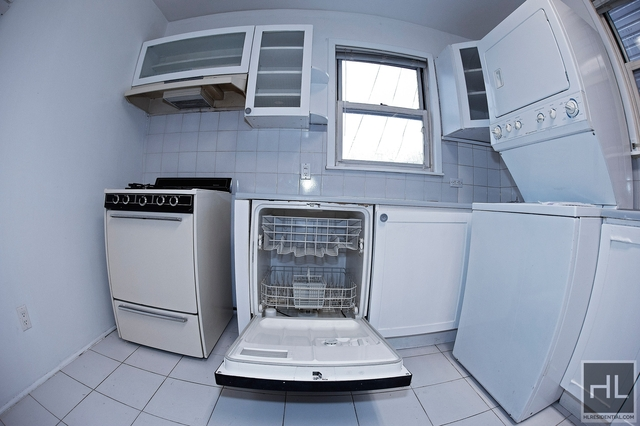 1 Bedroom, Windsor Terrace Rental in NYC for $2,200 - Photo 1