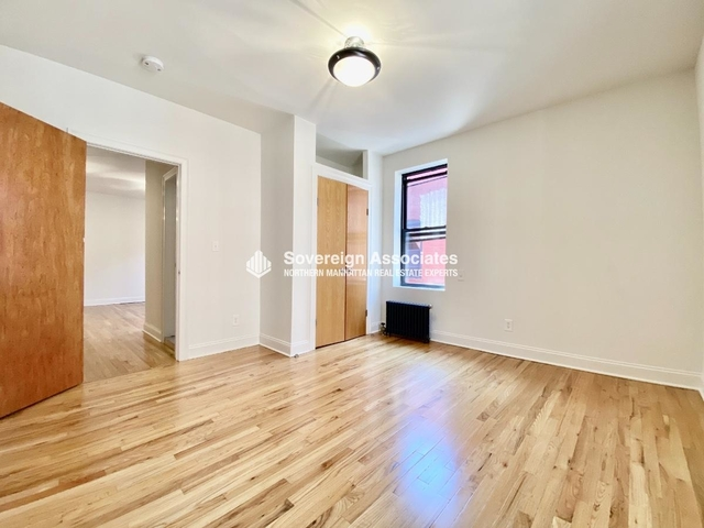 2 Bedrooms, Hudson Heights Rental in NYC for $2,195 - Photo 2