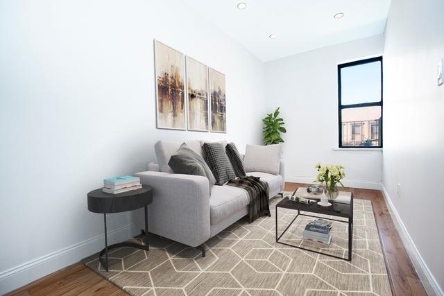 1 Bedroom, Alphabet City Rental in NYC for $2,195 - Photo 2