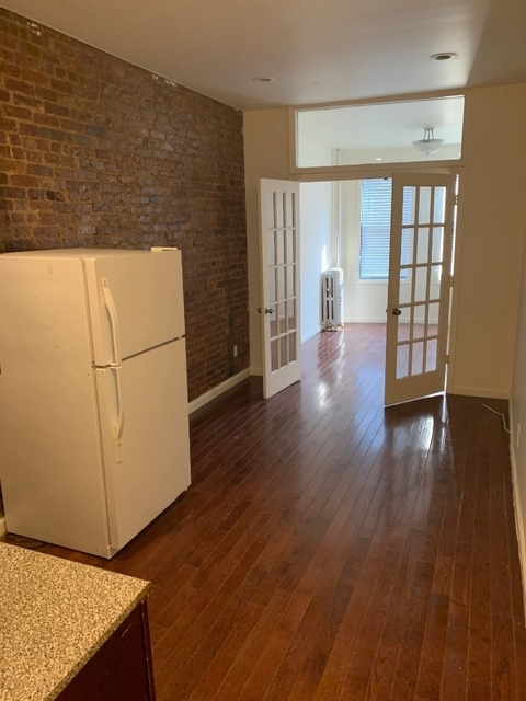 1 Bedroom, Crown Heights Rental in NYC for $1,810 - Photo 1