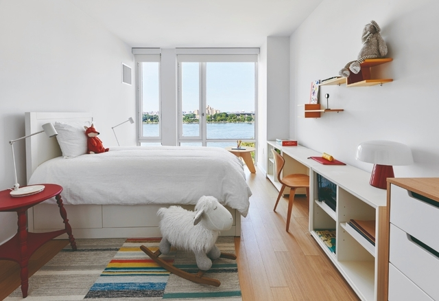 2 Bedrooms, Astoria Rental in NYC for $4,146 - Photo 1