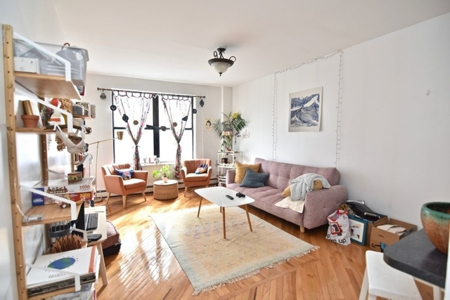 2 Bedrooms, Hamilton Heights Rental in NYC for $2,565 - Photo 1