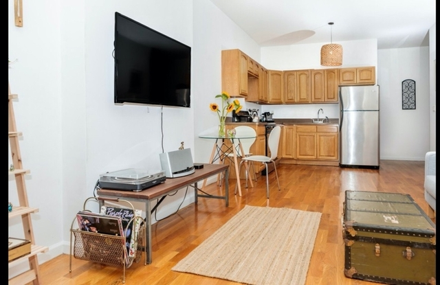 1 Bedroom, East Williamsburg Rental in NYC for $2,200 - Photo 1
