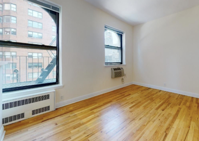 1 Bedroom, Upper East Side Rental in NYC for $1,879 - Photo 1
