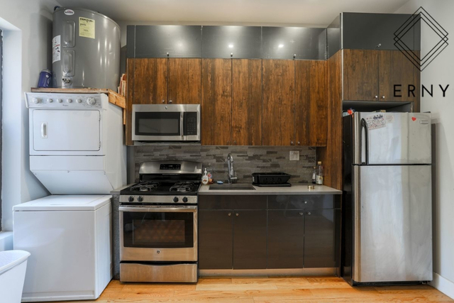 4 Bedrooms, Flatbush Rental in NYC for $2,495 - Photo 1