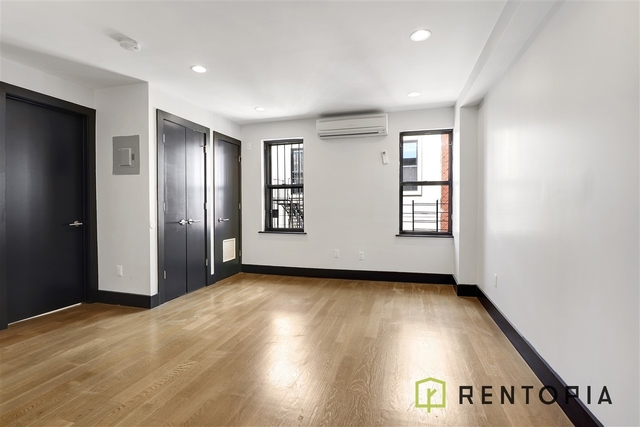 2 Bedrooms, East Williamsburg Rental in NYC for $2,187 - Photo 1