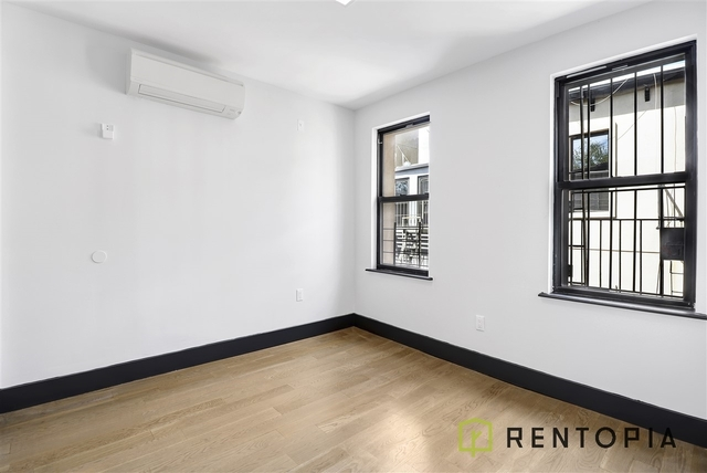 2 Bedrooms, East Williamsburg Rental in NYC for $2,187 - Photo 2