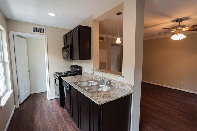 1 Bedroom, Greater Heights Rental in Houston for $1,050 - Photo 1