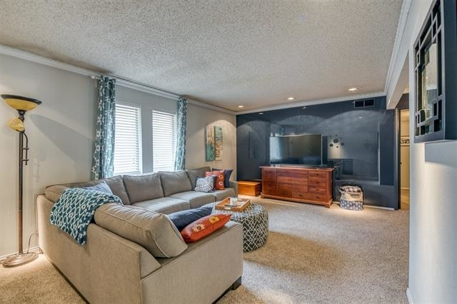 2 Bedrooms, Northeast Dallas Rental in Dallas for $1,650 - Photo 1