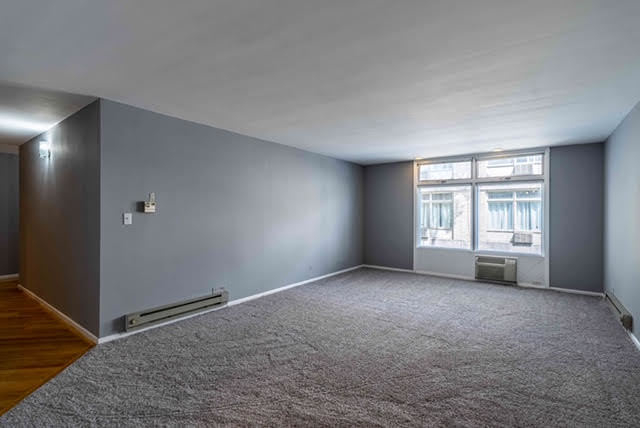 2 Bedrooms, Oak Park Rental in Chicago, IL for $2,100 - Photo 2