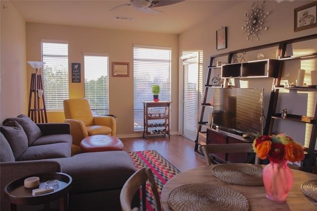 2 Bedrooms, Northwest Dallas Rental in Dallas for $1,995 - Photo 2