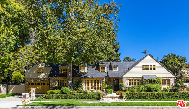 6 Bedrooms, Pacific Palisades Rental in Los Angeles, CA for $45,000 - Photo 1