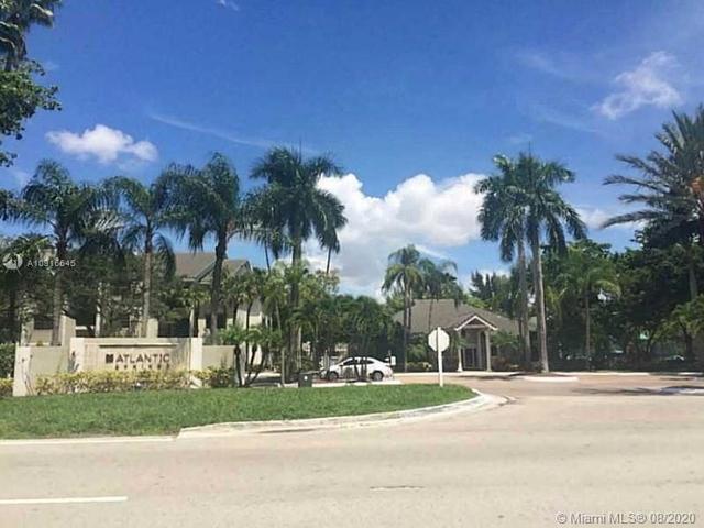 3 Bedrooms, Coral Springs-Margate Rental in Miami, FL for $1,600 - Photo 1