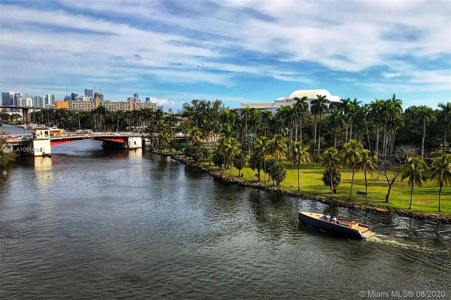 2 Bedrooms, Allapattah Rental in Miami, FL for $1,430 - Photo 1