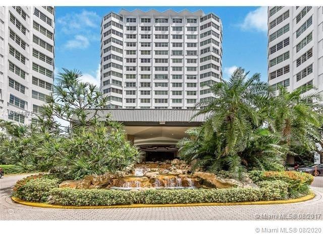 1 Bedroom, Miami Financial District Rental in Miami, FL for $1,550 - Photo 1
