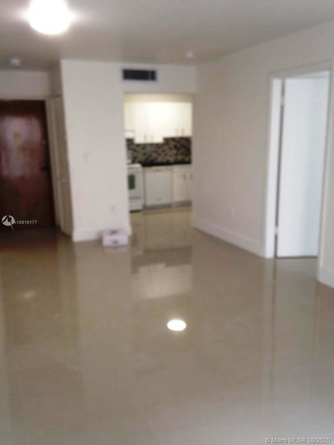 1 Bedroom, Atlantic Heights Rental in Miami, FL for $1,375 - Photo 2
