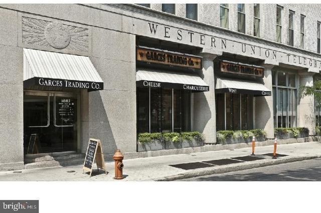 1 Bedroom, Washington Square West Rental in Philadelphia, PA for $2,300 - Photo 1