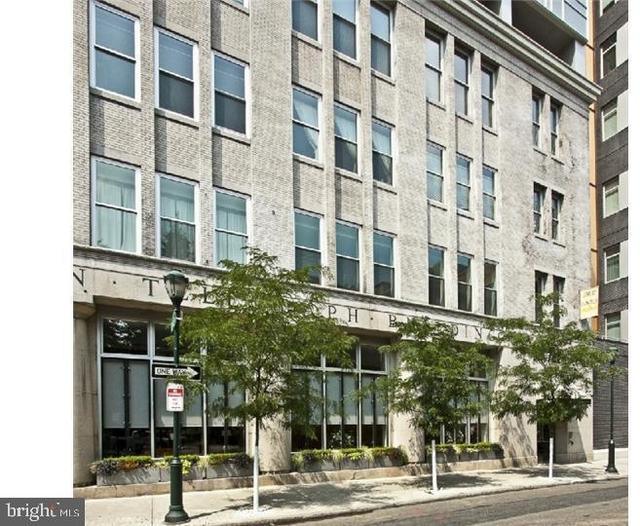 1 Bedroom, Washington Square West Rental in Philadelphia, PA for $2,300 - Photo 2