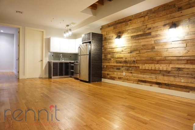 4 Bedrooms, Bushwick Rental in NYC for $2,850 - Photo 1