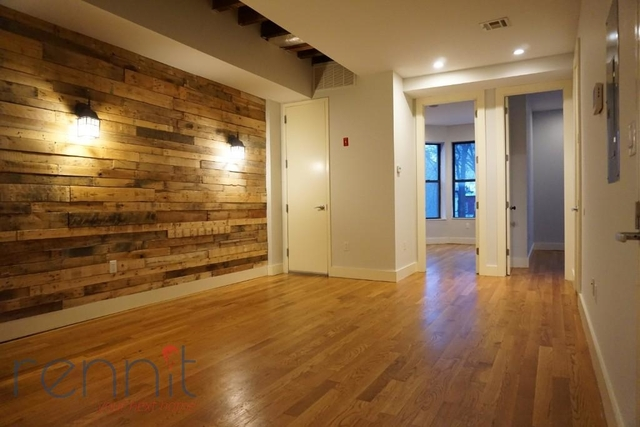 4 Bedrooms, Bushwick Rental in NYC for $2,850 - Photo 2